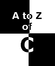 atozofc